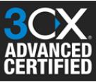 jmtelecom_advance_certified