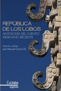 republica lobos