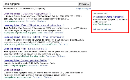 Descuido com AdWords