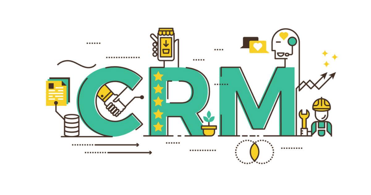 Sistemas CRM