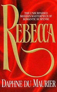 Maurier-Rebecca