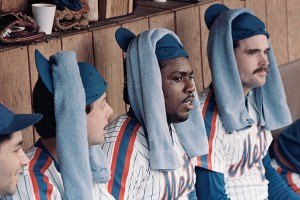 mlb_a_mets-rally-cap_gb1_300