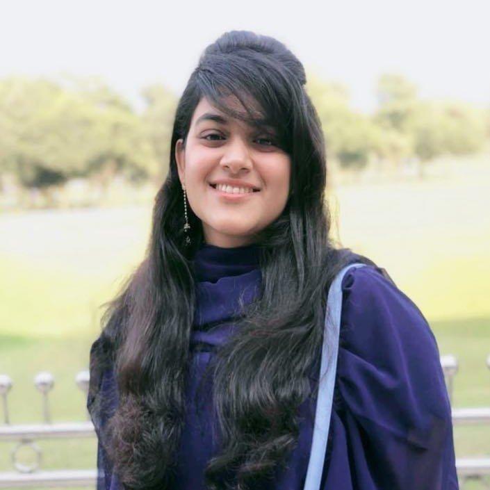 Sumaiya Noor
