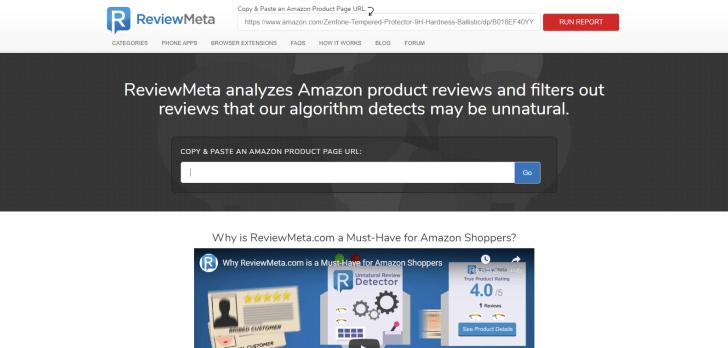 ReviewMetaメイン画像