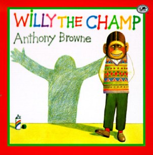 Image result for willy the champ powerpoint