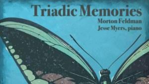 Triadic Memories
