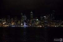 SeattleNight-4