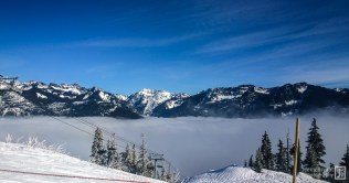 skisnoqualmie-1