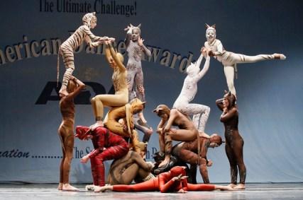 J&C dance Creations showcase 106
