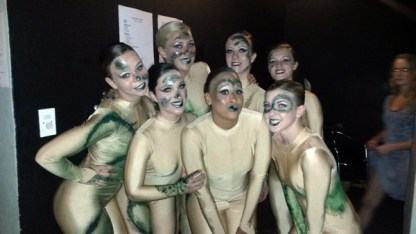J&C dance Creations showcase 108