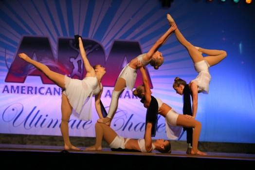 J&C dance Creations showcase 112
