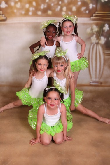 J&C dance Creations showcase 14