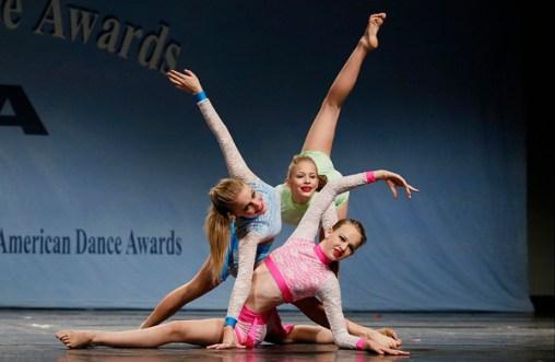 J&C dance Creations showcase 17