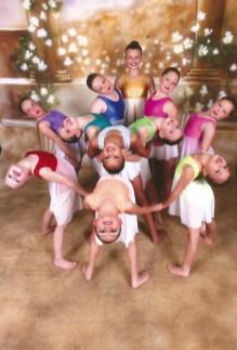 J&C dance Creations showcase 37