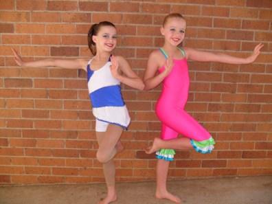 J&C dance Creations showcase 72