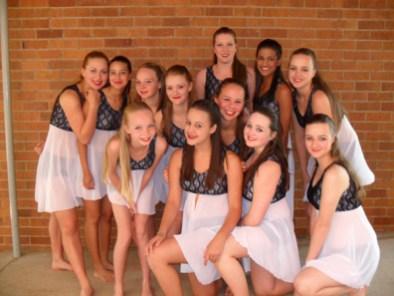 J&C dance Creations showcase 73
