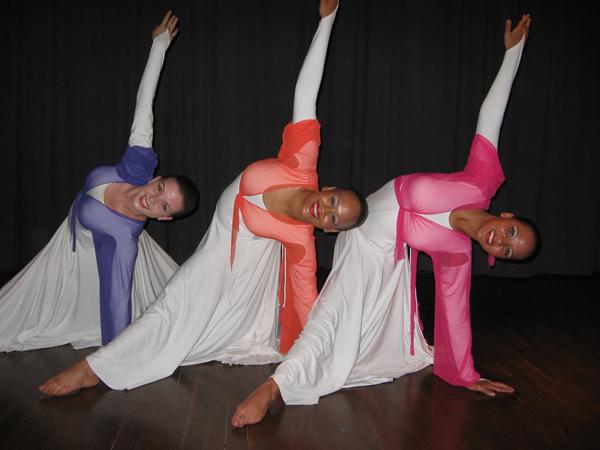 J&C dance Creations showcase 84
