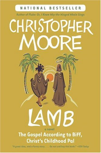 Cover_lamb_christophermoore