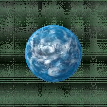 Alien Planet.E08.2k