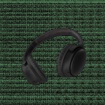 Professional Headphones.M10.2k