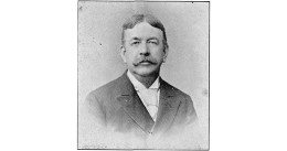 LS-001-1900-Heaton-portrait