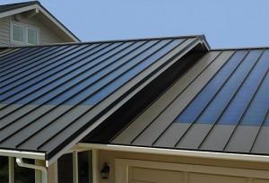 roof-300x204