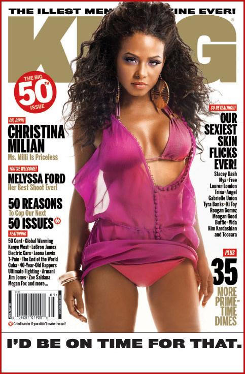 christina50cover