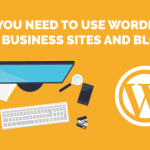 Can your Business survive without a Wordpress Website?