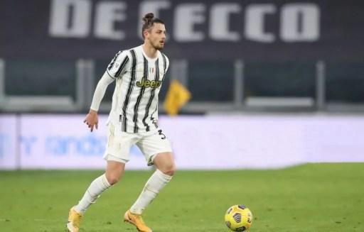 Dragusin - Juventus