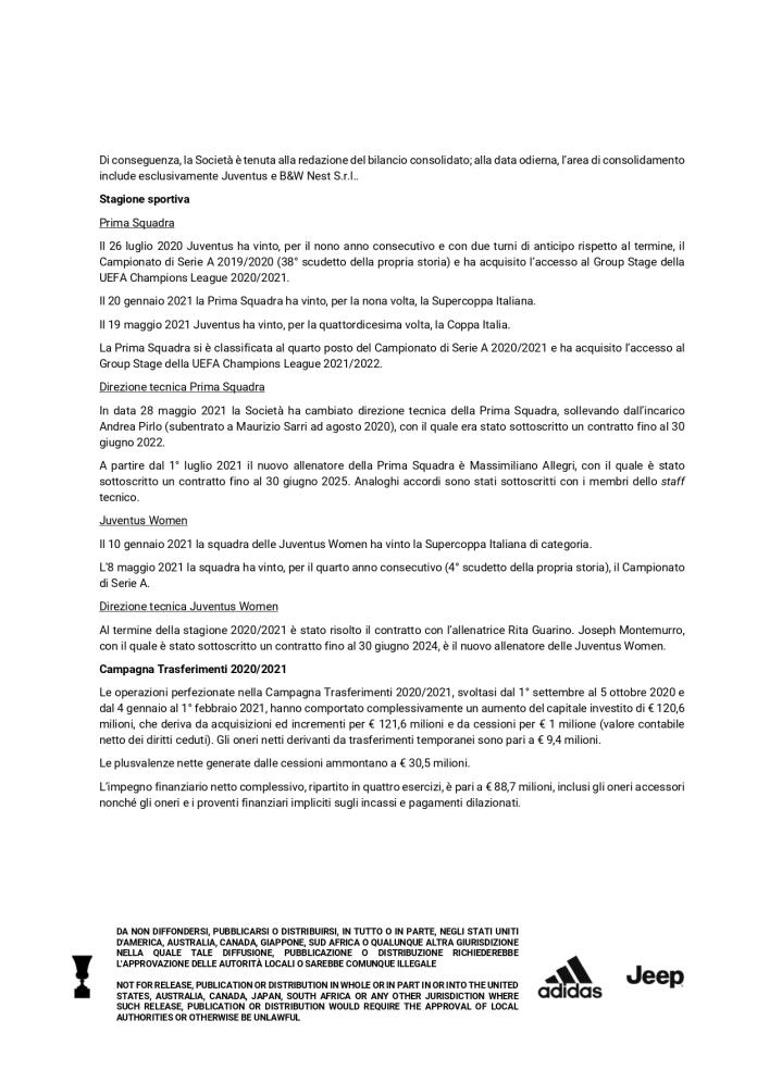 Juventus Bliancio page 0004
