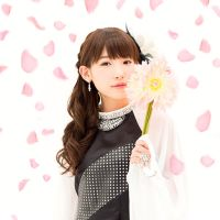 MV for Yoshino Nanjo's 4th Single Revealed, 1st Album Confirmed