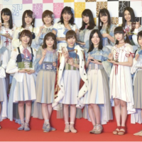 AKB48's 49th Single Senbatsu Sousenkyo: Rino Sashihara retains title, Mayu announces graduation & more!