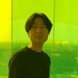 Jeff Noh