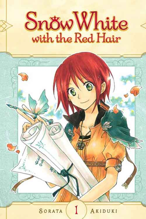 snow-white-with-the-red-hair-vol-1.jpg