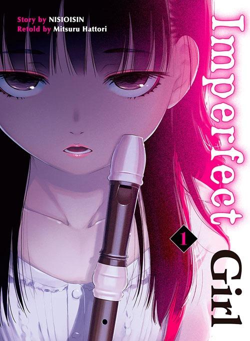 Imperfect-Girl.jpg