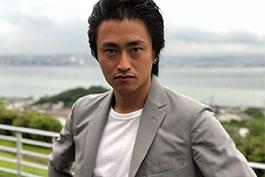 prof_takagi