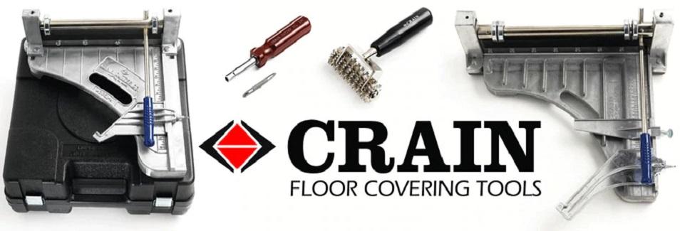 flooring tools installation supplies