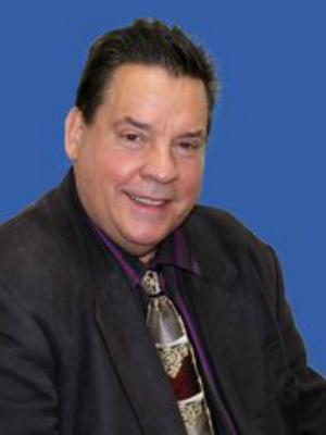 Steve Balich