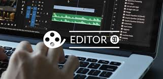 If you're willing to spend some money, Final Cut Pro and Adobe Premiere are great options.