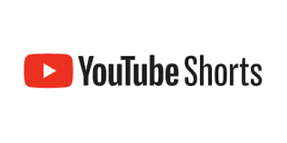 youtube shorts how to create