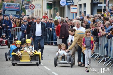 110_ans_bugatti_fabrice_reithofer_manuel_goetz_molsheim_ffve_3