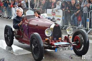 110_ans_bugatti_fabrice_reithofer_manuel_goetz_molsheim_ffve_94