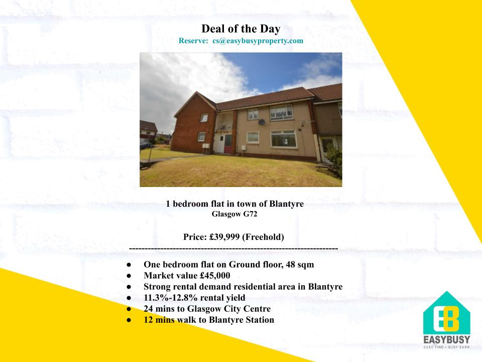 20200812-2   Transaction Record of UK Property Investment   JiaYu