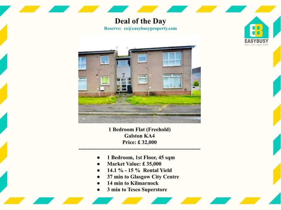 20201218   Transaction Record of UK Property Investment   JiaYu