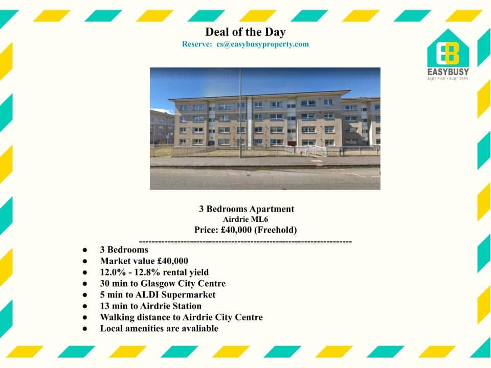 20201124   Transaction Record of UK Property Investment   JiaYu