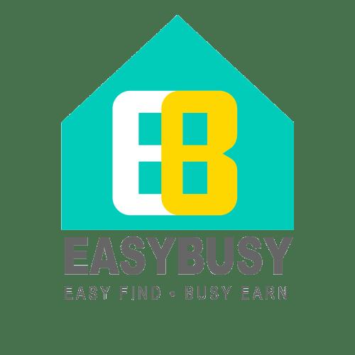 EasyBusy_Logo