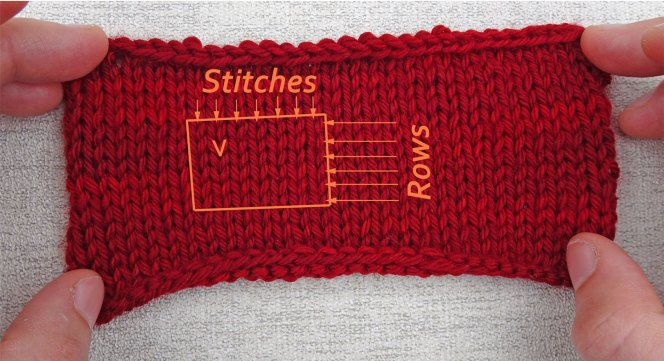 counting-rows-and-stitches