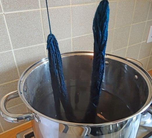 dip-yarn-again-again