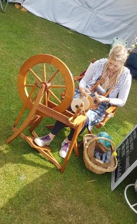 handspun-yarn-leamington-spa
