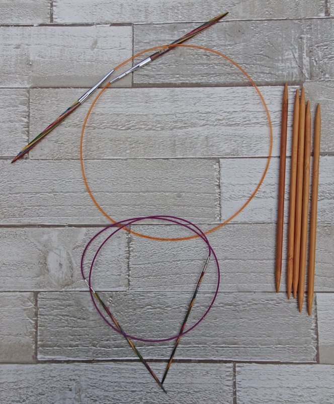 learn-to-knit-for-beginners---circular-and-DPN